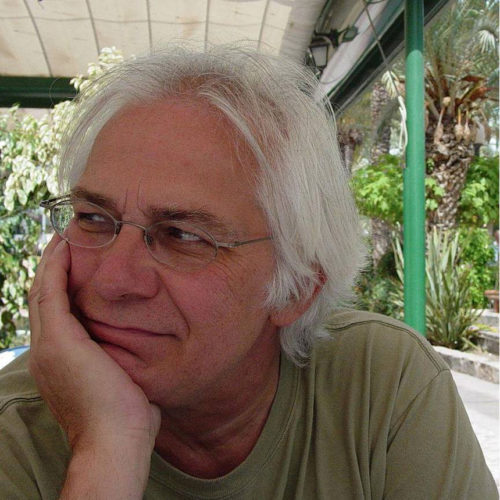 Robert Doyon, 3rd Raven Studios