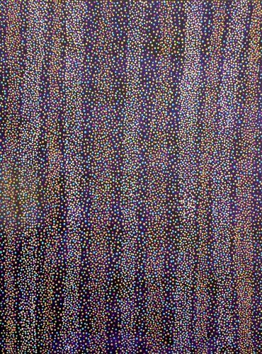 Veil - Art by Robert Doyon, 3rd Raven Studios